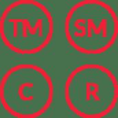 商標および著作権