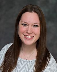 Amanda Knapp's Profile Image