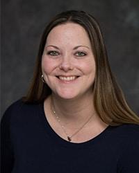 Angela Kubicki's Profile Image