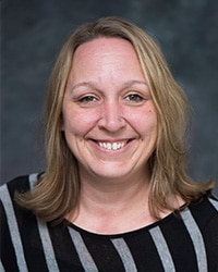 Lisa Misiurewicz's Profile Image