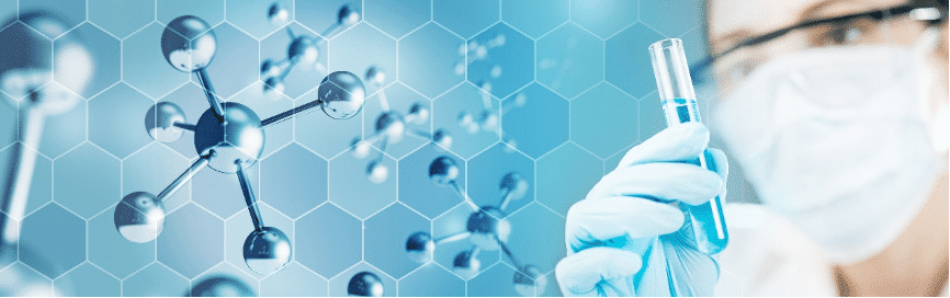 Life Sciences IP Trends for 2021