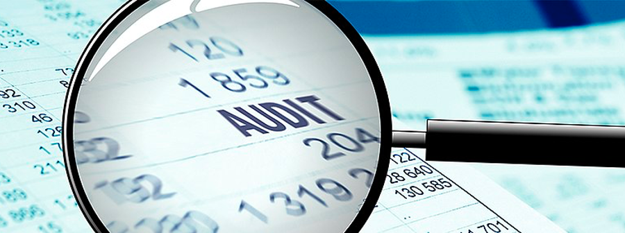Protecting your IP with an Audit – and what to do if you're audited