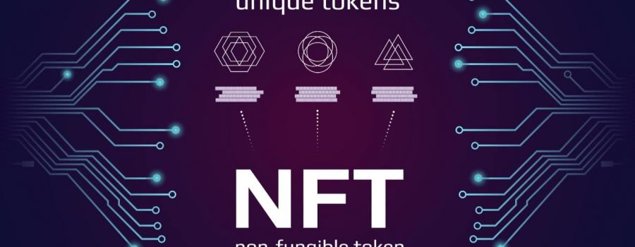 Legal Implications of NFTs