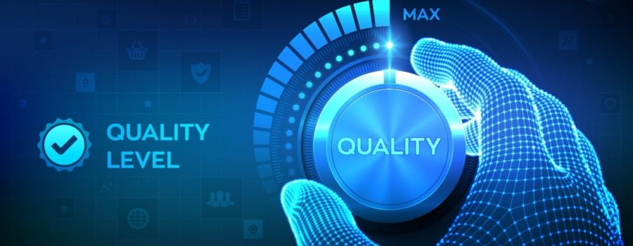 How to Measure the Qualit…