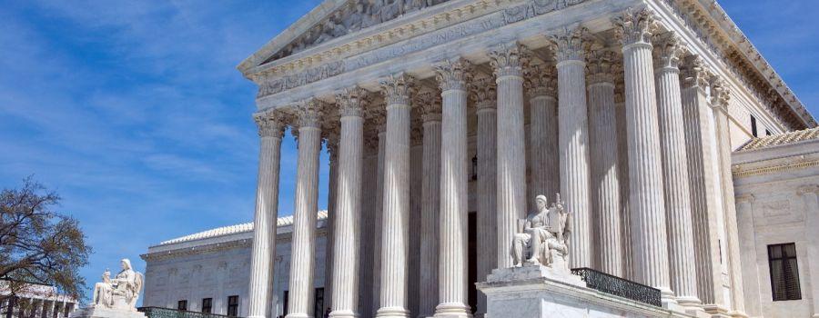 Supreme Court Clarifies P…