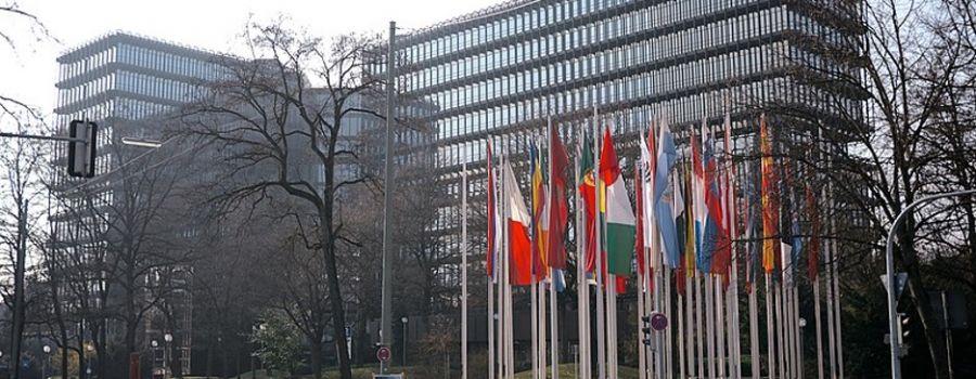 EU Unitary Patent and Uni…