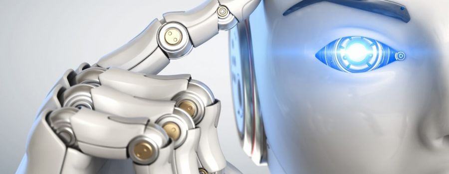 Can AI Be Listed As An In…